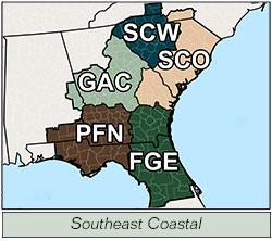 Web_Map_SEC.jpg