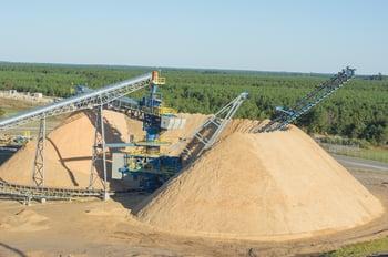 Drax-Biomass-Morehouse-BioEnergy-Woodchip-Pile