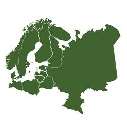 Baltic_Rim_Russia.jpg
