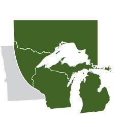 Great_Lakes.jpg