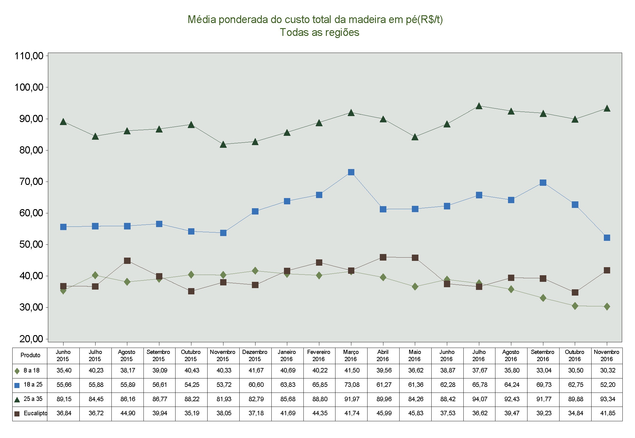 Brazil Benchmark_Page_4.jpg