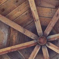 Lumber.jpg