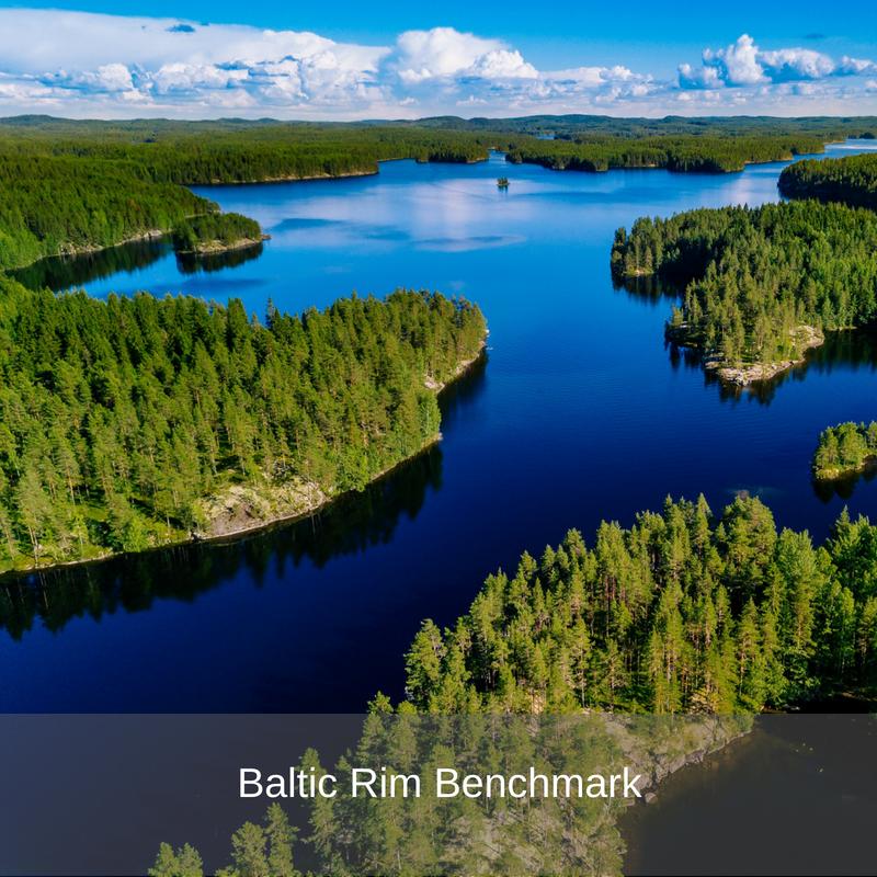 Baltic Rim Benchmark