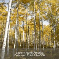 Eastern North America- Total Fiber360 (1)