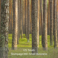 US South- Stumpage360- Small Business