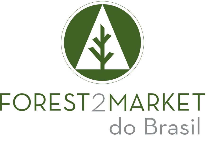 FM_Brasil_900 x 614.png