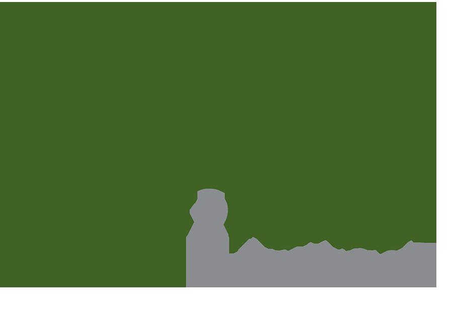 FM_Brasil_color_full_135x112.png