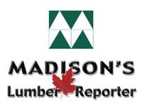 Madison's Lumber Reporter