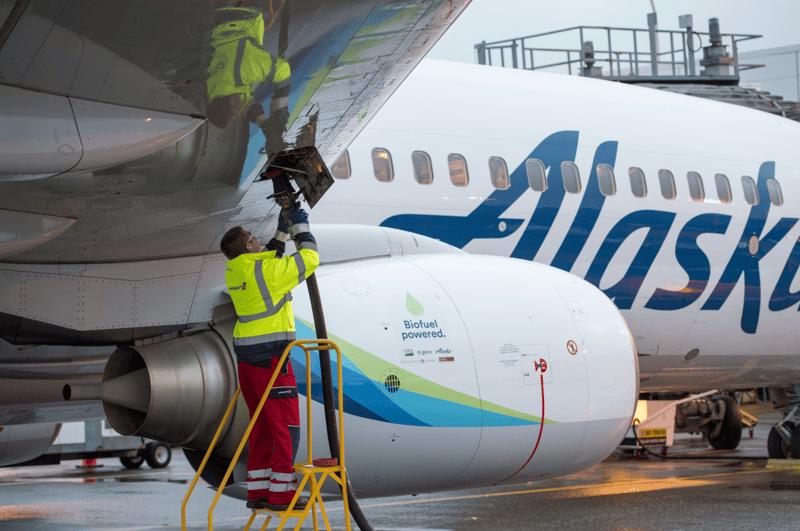 Alaska_Air_1.png