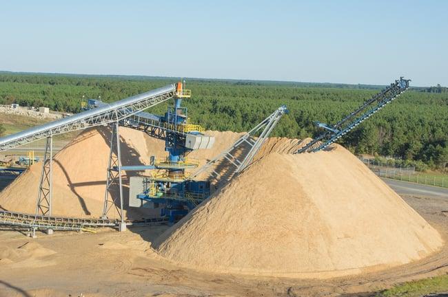 Drax-Biomass-Morehouse-BioEnergy-Woodchip-Pile.jpg