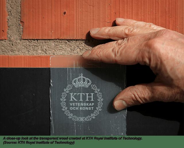 KTH_Window.png