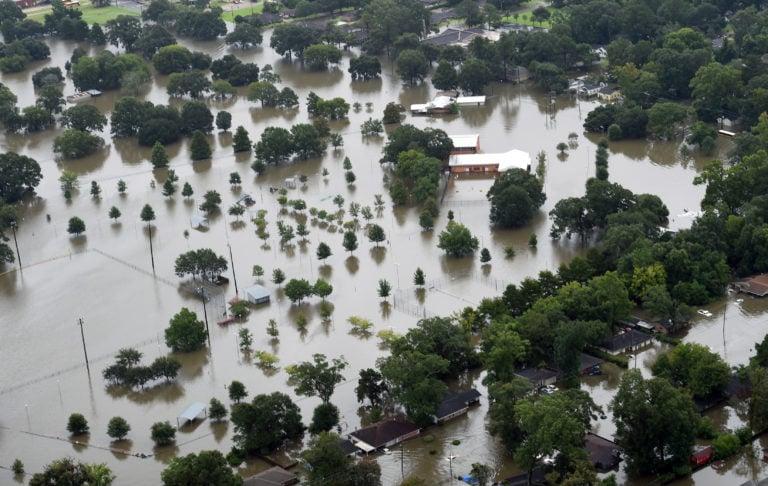 Louisiana-flooding-2016.jpg