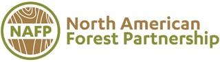 NAFP_Logo.jpg