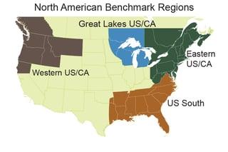 USA_Regions_2016.jpg