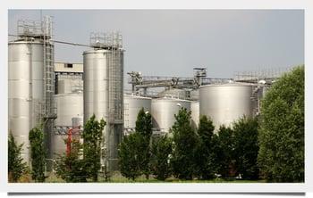 bio_fuel_plant