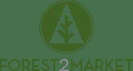 f2m_logo