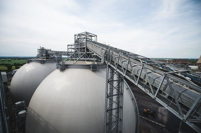 Drax-Biomass-Domes-Aerial1