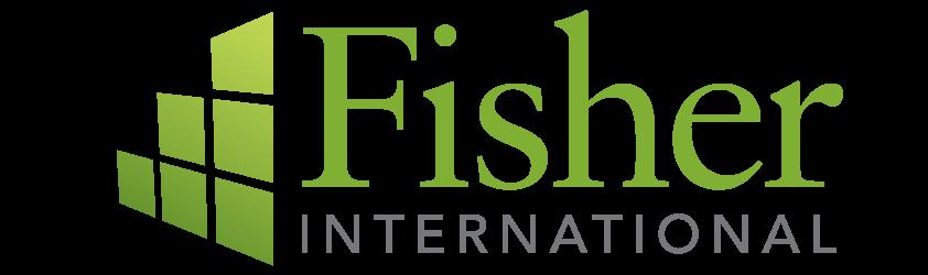 Fisher International