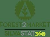 FM SilvaStat360 large