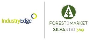 Industry_Edge_SS360_Logo