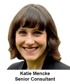Katie Mencke_002