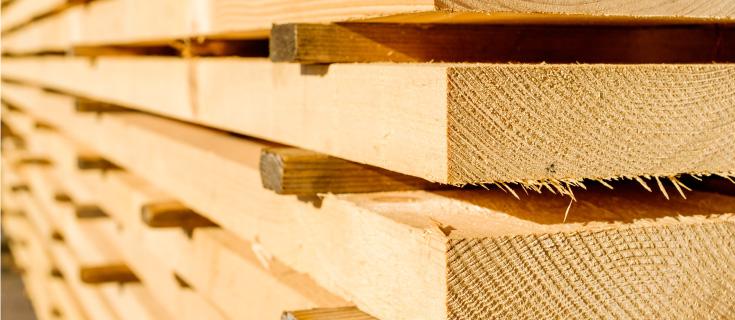 Madisons-Lumber-Reporter---hero