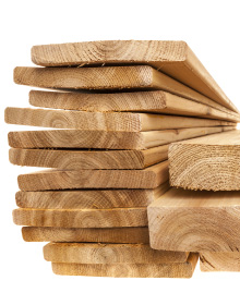 Madisons-Lumber-Reporter--third