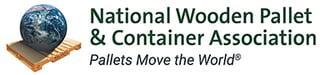 NWPCA_Logo_90