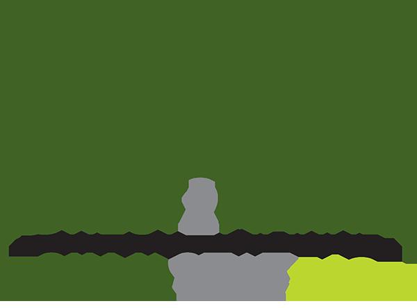 FM SilvaStat360 Logo