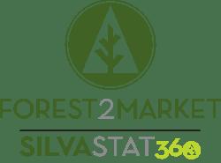 FM SilvaStat360