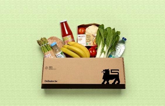 Sustainabilty Image