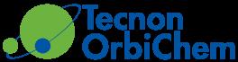 Tecnon-Logo