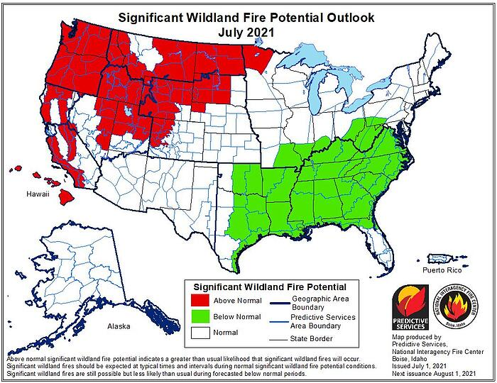 Wildfire_July_2021