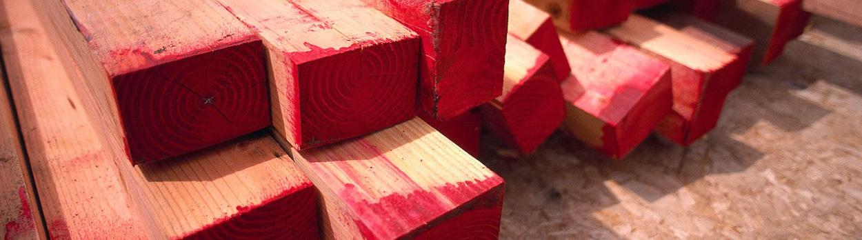 lumber-advisory-her