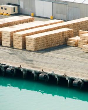 lumber-advisory-second