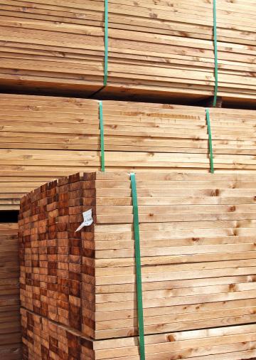lumber-advisory-third