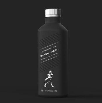 paper_bottle