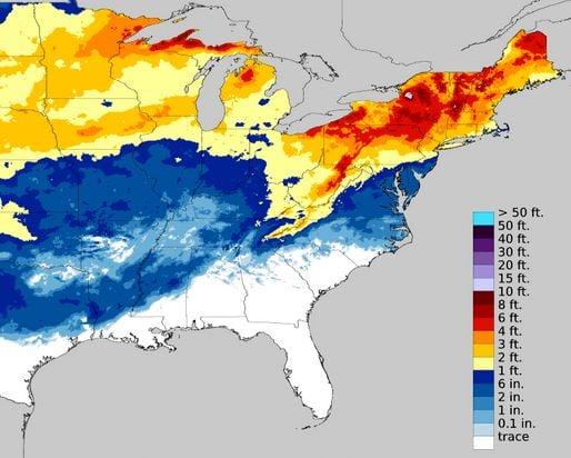 snowfall_2020