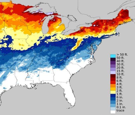 snowfalltotals2020