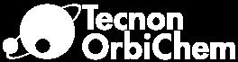 tecnon-logo-white