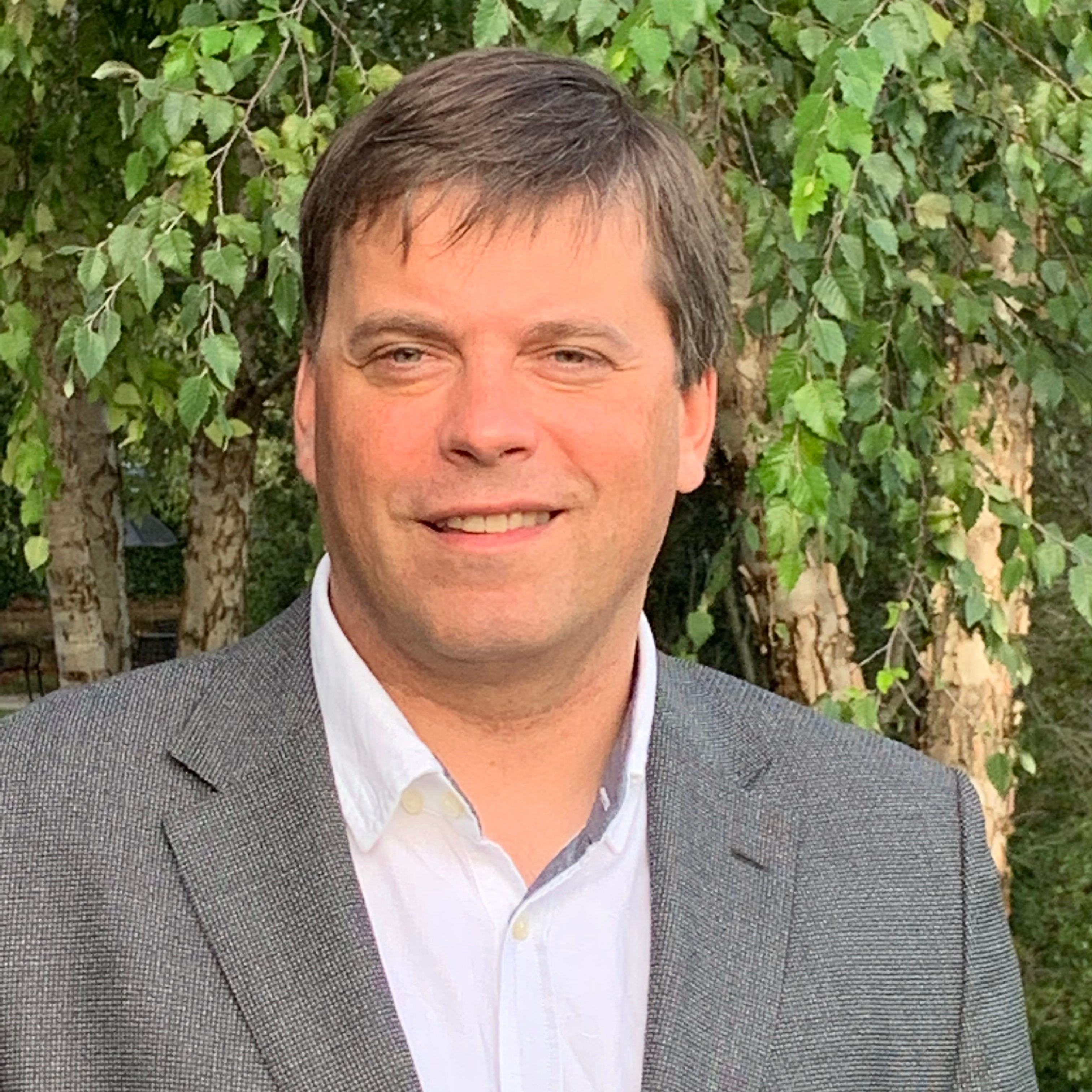 Forest2Market Announces New Regional Sales Manager for Europe