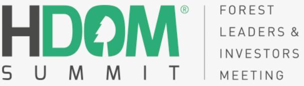 HDOM2