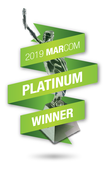 Platinum Site Bug-1