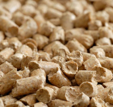 Wood-Pellets---second